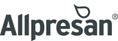 allpresan-new-logo